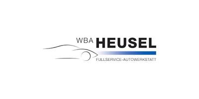 Heusel