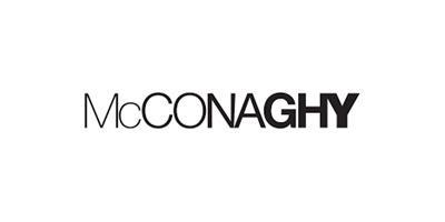 MC-conaghy