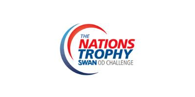 Nations Trophy